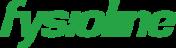 fysioline_logo.png