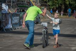Dobeles maratons-2853